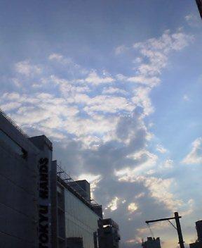 20050613_1740_0000.jpg